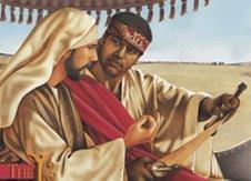 Felipe Y El Etíope Christianobserver Org